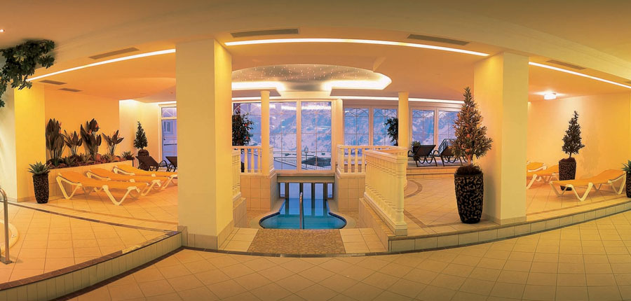 Austria_Obergurgl_Hotel-Bellevue_Spa-pool-area3.jpg